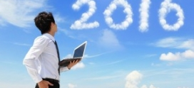 #7 Predictions – Where is Cloud Computing Headed in 2016?