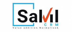 UBNSoft Launches SaMICRM Beta Version